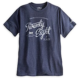 Twenty Eight & Main Fashion Tee for Adults - Limited Release