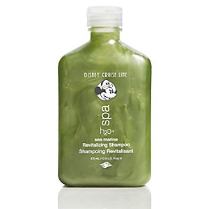 Sea Marine Revitalizing Shampoo