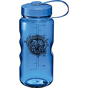 March Magic Water Bottle - Adventureland Dole Whip - Disneyland - Limited Release