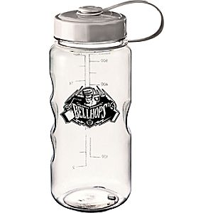 March Magic Water Bottle - Hollywood Tower Hotel Bellhops - Walt Disney World - Limited Release