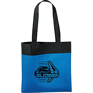March Magic Tote Bag - Soarin Gliders - Disneyland - Limited Release
