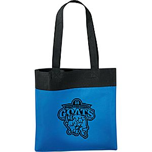March Magic Tote Bag - Big Thunder Mountain Goats - Disneyland - Limited Release
