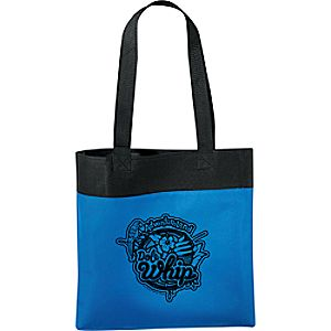 March Magic Tote Bag - Adventureland Dole Whip - Disneyland - Limited Release