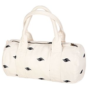 Disney Cruise Line Duffle Bag