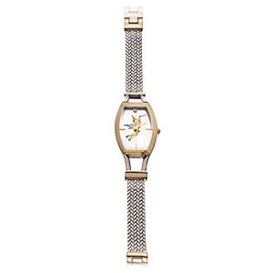 Dualtone Tinker Bell Watch for Women