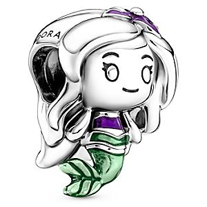 Comic Strip Mickey Mouse Satchel by Dooney & Bourke