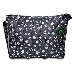 The Nightmare Before Christmas Messenger Bag by Harveys