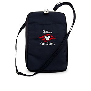Disney Cruise Line Travel Pack