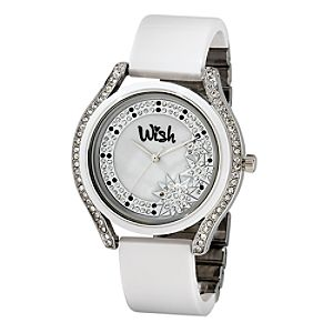 Disney Parks Wish Watch for Women