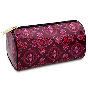 Disney Princess Cosmetic Case - Barrel