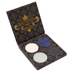Beautifully Disney Eye Shadow - Midnight Hour