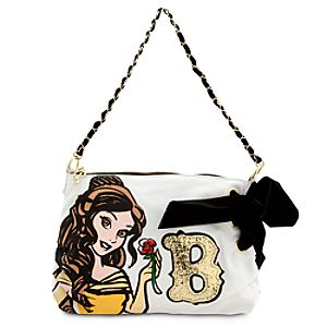 Belle Purse - Disney Fashion Princess