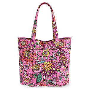 Just Mousing Around Vera Bag by Vera Bradley