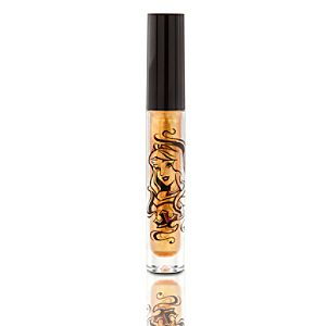 Beautifully Disney Aurora Lip Gloss
