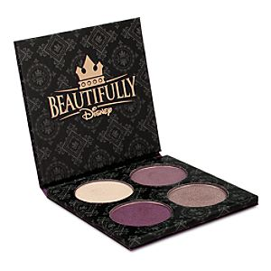 Beautifully Disney Eye Shadow - LAmour Mauve