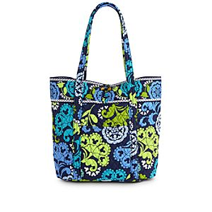 Save 30% Off Vera Bradley Styles at DisneyStore.com - LaughingPlace.com 045c5a7c27cee