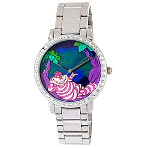 Cheshire Cat Watch