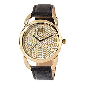 Minnie Mouse Watch for Women
