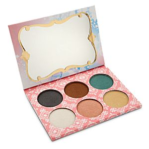 Beautifully Disney Eye Shadow Set -  Fantasy in Flight