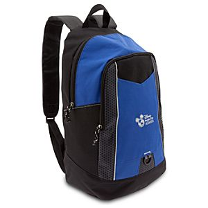 Disney Vacation Club Member Backpack