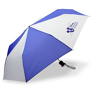 Disney Vacation Club Member Umbrella