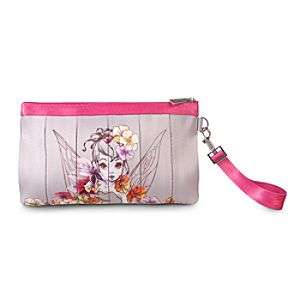 Tinker Bell Clutch by Harveys