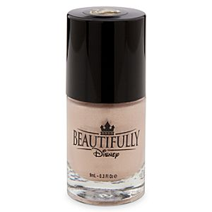 Beautifully Disney Tis Brillig Nail Polish - Curiouser and Curiouser