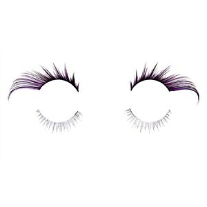 Beautifully Disney Eyelash Set - Tangled Web