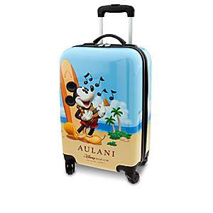 Mickey Mouse Luggage - Aulani A Disney Resort & Spa - 20