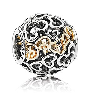 Mickey Mouse Dream Charm by PANDORA