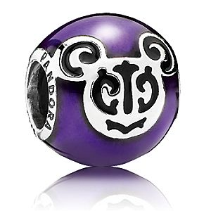 Mickey Mouse Magical Day Mickey Charm by PANDORA