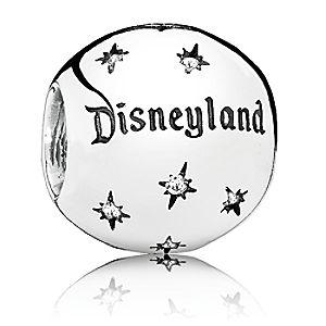 ''Disneyland Resort'' Charm by PANDORA