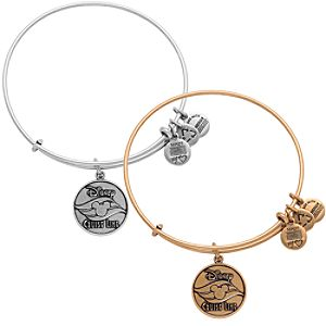 Disney Finds Disney Cruise Line Alex And Ani Bracelet - Alex and ani cruise ship bangle