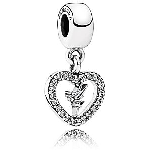 Tinker Bell Charm by PANDORA