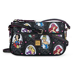 Runway Princess Lola Pouchette Bag by Dooney & Bourke