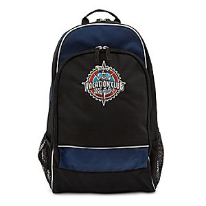 Disney Vacation Club Backpack