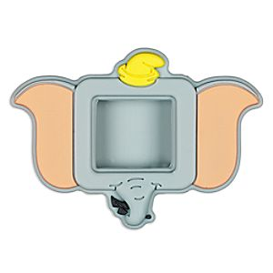 Dumbo MagicSliders