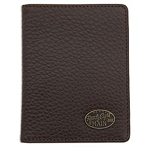 Twenty Eight & Main Leather Wallet