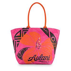 Aulani, A Disney Resort & Spa Tote