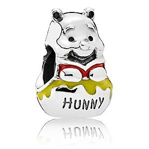Winnie the Pooh Charm by PANDORA