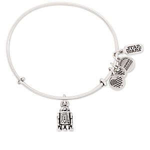 R2-D2 Bangle by Alex and Ani - Star Wars