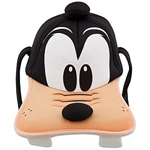 Goofy Hat for Adults