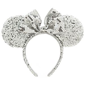 New Disney Store Arrivals for February 1, 2013 (6 Items)