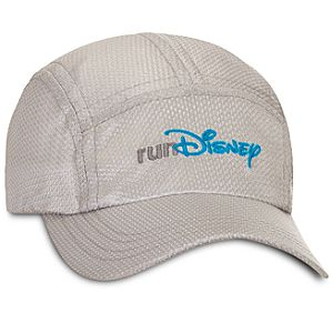 RunDisney Cap for Men