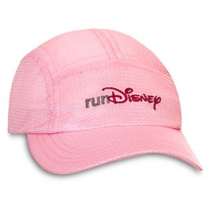 RunDisney Cap for Women