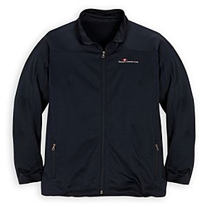 Disney Cruise Line Track Jacket for Men