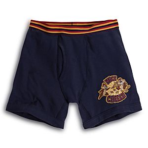 Chip an Dale Boxer Briefs for Men