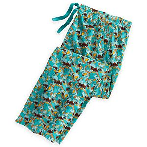 Perry Lounge Pants for Men