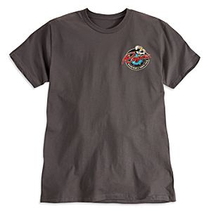 Roger Rabbit and Jessica Tee for Adults - Disneyland