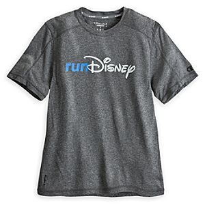 RunDisney Performance Tee for Adults